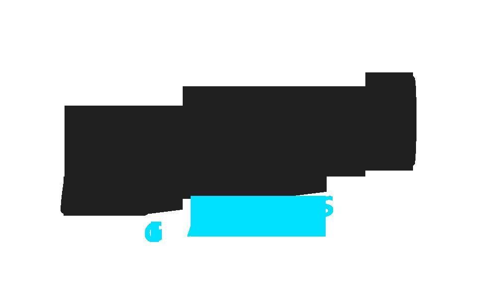 Kopla Games logo