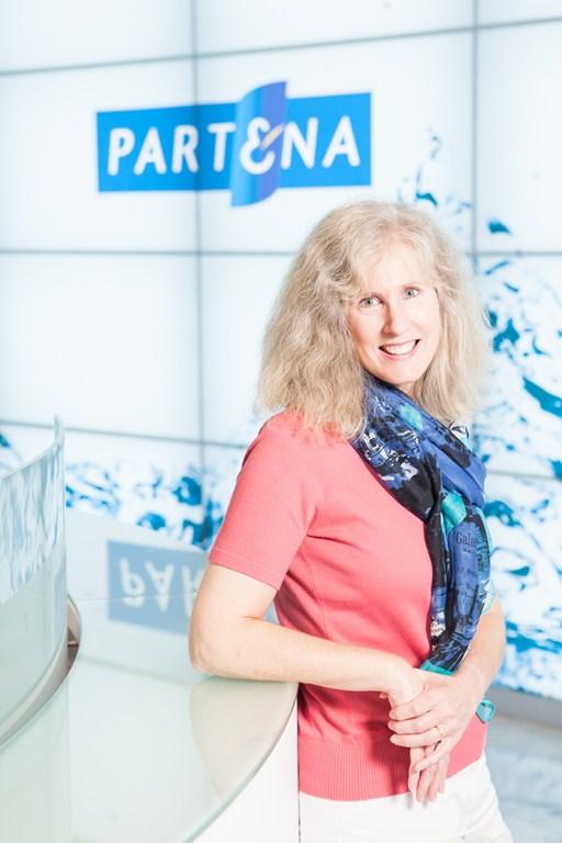 Weber Patricia.jpg