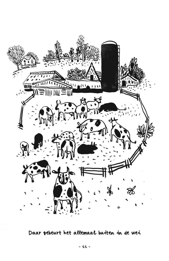 Illustratie p. 11