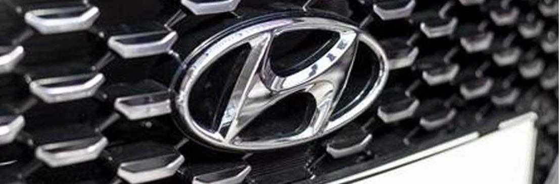 Hyundai Motor, Kia Motors y LG Chem lanzan competencia mundial para invertir en nuevas empresas de baterías y vehículos eléctricos