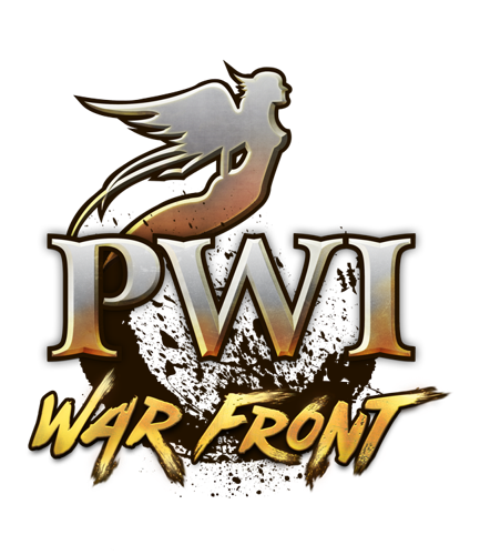 PWI: War Front Coming Nov. 11