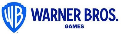 Warner Bros Games espace presse