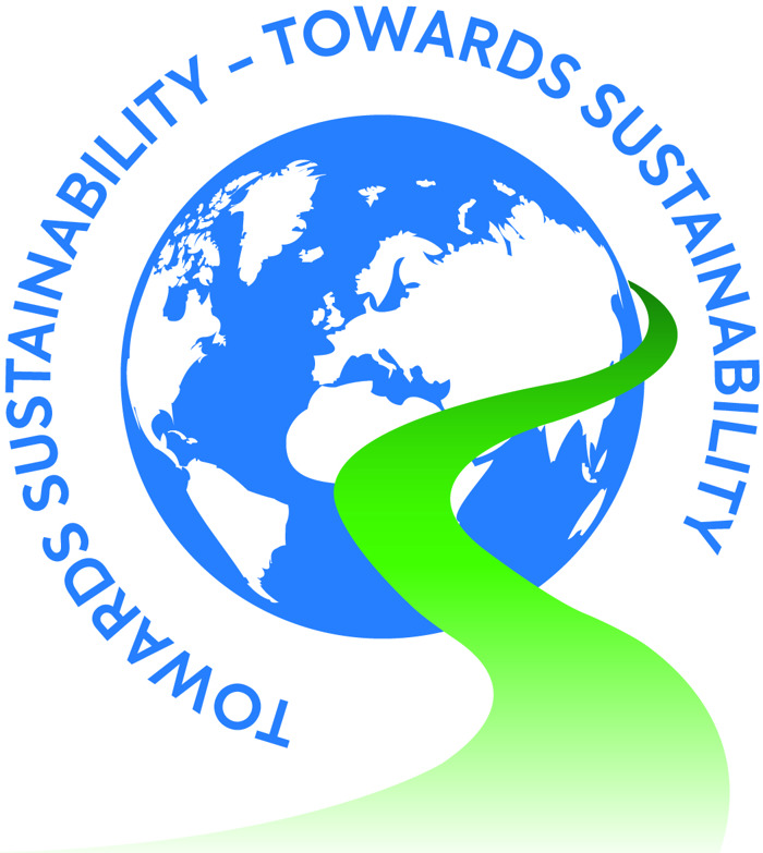 Entire range of KBC SRI funds awarded Febelfin quality certification for sustainable investment