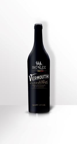 Une nouvelle création signée La Distillerie de Biercée : BIERCEE VERMOUTH