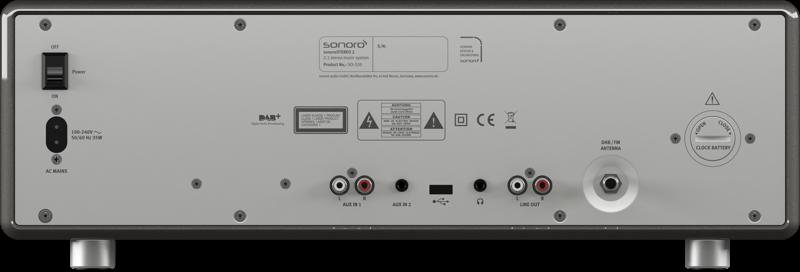 sonoroSTEREO-2-graphit-hinten-freigestellt.png