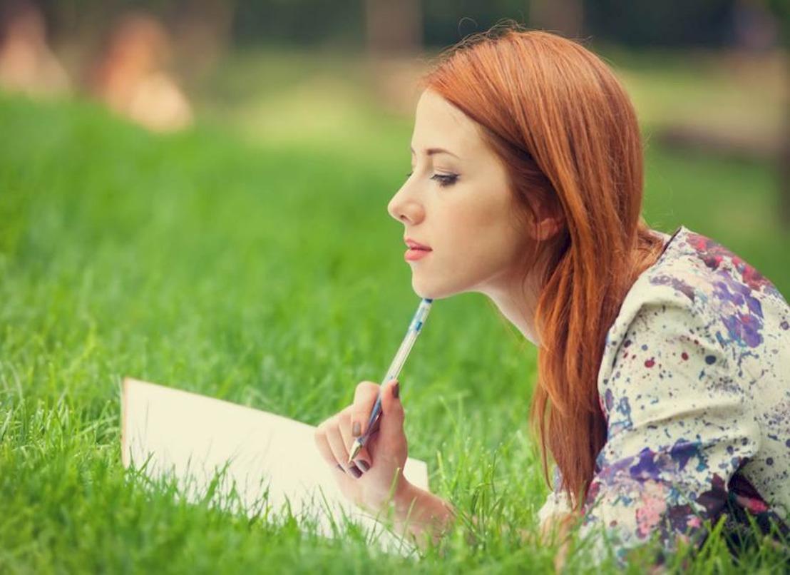 Celebremos el Día Internacional de la Mujer leyendo los siguientes 5 libros escritos por mujeres
