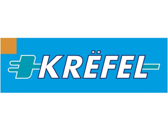 Krëfel espace presse
