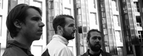 """PHØTOGRAPH : Nouvel Ep""""Big Day"""", disponible le 15 novembre"""