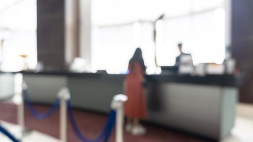 Maak gedeeltelijke werkhervatting na kanker ook mogelijk voor ambtenaren van lokale overheden