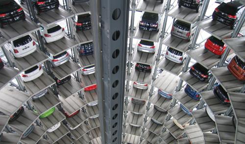 Por qué sí es buen momento para vender o comprar un auto