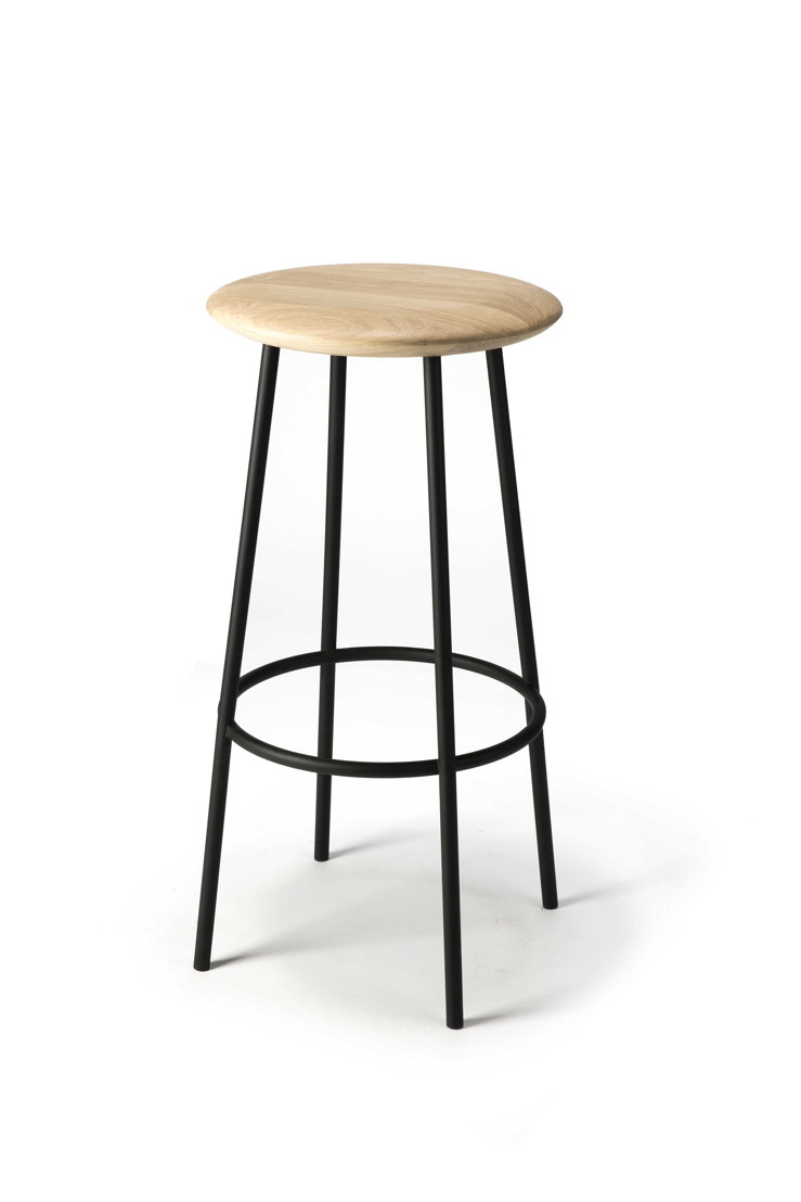 Baretto Stool