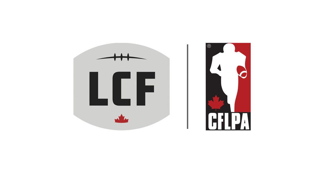 La LCF et l'AJLCF s'entendent sur une nouvelle politique antidopage.