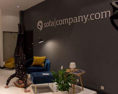 Sofa-Company-021.jpg