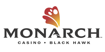 Monarch Casino Black Hawk press room Logo