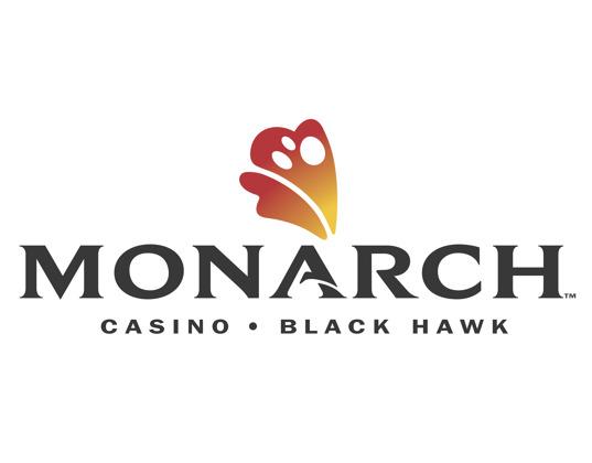 Monarch Casino Black Hawk press room
