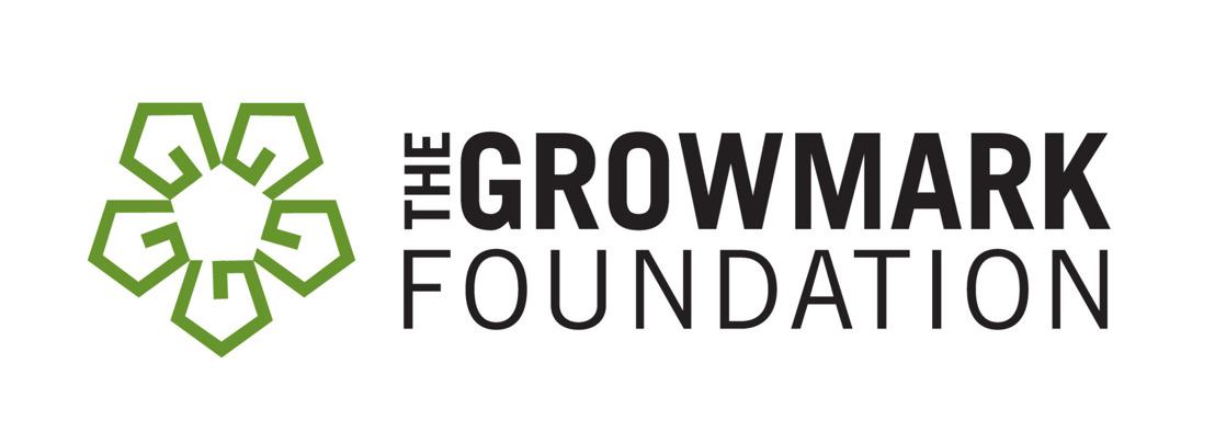 GROWMARK Foundation Awards FFA Jackets
