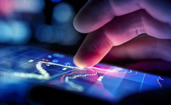 Colt biedt connectiviteit voor nieuwe derivatenbeurs Cboe Europe Derivatives