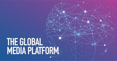 Bienvenido a Teads, la plataforma global de medios