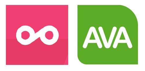 AVA werkt samen met Payconiq voor vlot en supersnel mobiel betalen