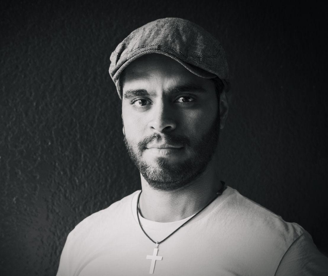 Ángel Navas