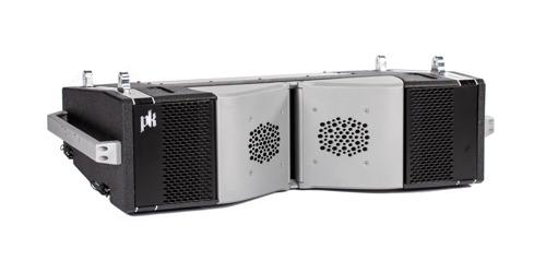 NAMM 2020: PK Sound Showcases Next Generation Live Sound with Trinity10, Gravity218