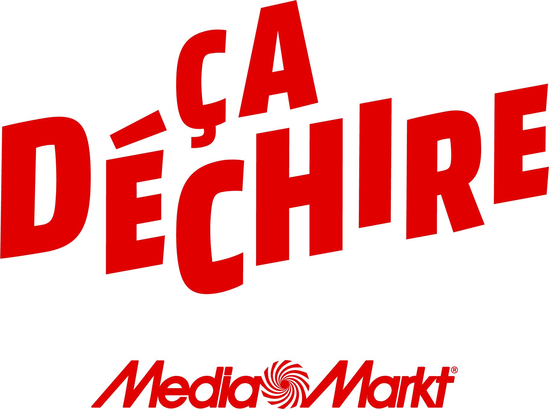 Mediamarkt Facebook