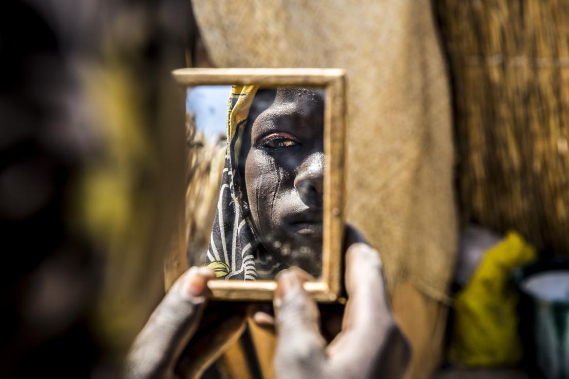Niger: Die Last der Gewalt in Diffa