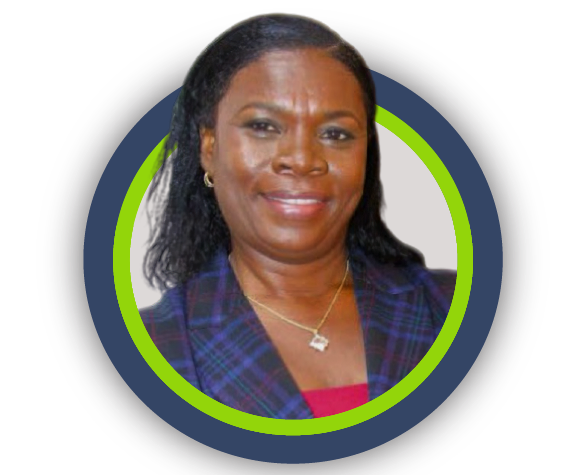 Jacqueline Emmanuel-Flood Director, Economic Affairs and Regional Integration at the OECS Commission