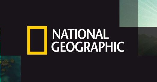 National Geographic Documentary Films partners with two-time Academy award-nominated director Liz Garbus and Oscar-winning producers Dan Cogan and Evan Hayes for new feature documentary: Cousteau (*Working Title)