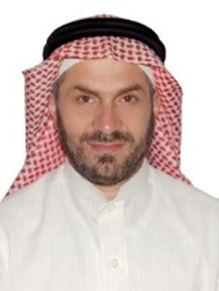 Dr. Mohammed Alhaj Hussein