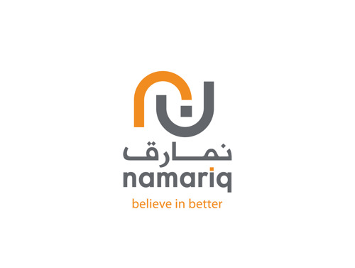 Preview: MEET NAMARIQ