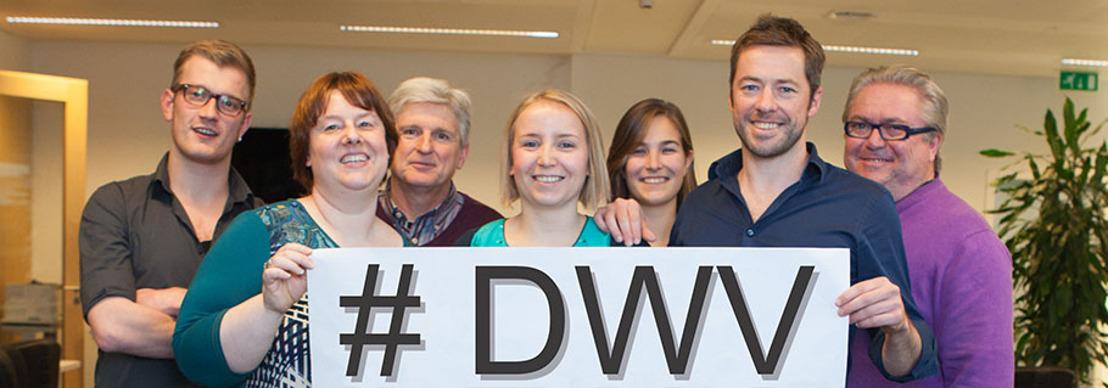 """Radio 1-programma """"Vandaag"""" wordt """"De wereld vandaag"""" #DWV"""