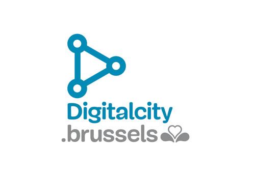 Digitalcity.brussels : nouvel outil de la relance économique de Bruxelles