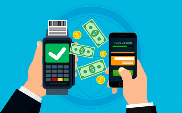 Avanza la banca digital en México y también la necesidad de modernizarse