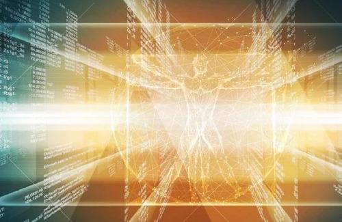 Thales alerte sur les risques liés à la cybercriminalité mondiale à travers sa nouvelle édition du « CyberThreat Handbook : la cybercriminalité organisée »