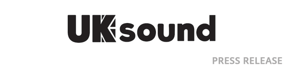 Preview: NAMM 2019: UK Sound Previews 1U Rack, 500 Series and Desktop Mic Pre Versions of Classic 1073 Preamplifier