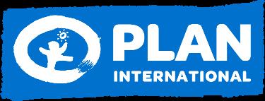 SOUS EMBARGO JUSQU'AU 11 OCTOBRE 5h am: La STIB et l'ONG Plan International s'allient contre le harcèlement sexuel à Bruxelles
