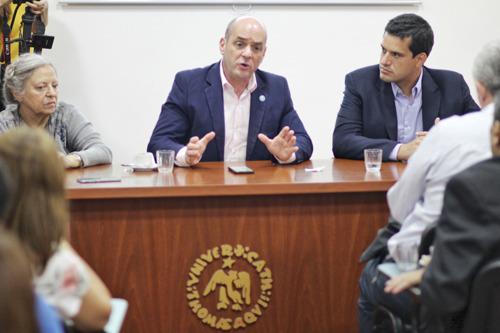 Salta y Jujuy son las provincias del NOA con mejores resultados en Matemática