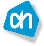 Albert Heijn België press room Logo