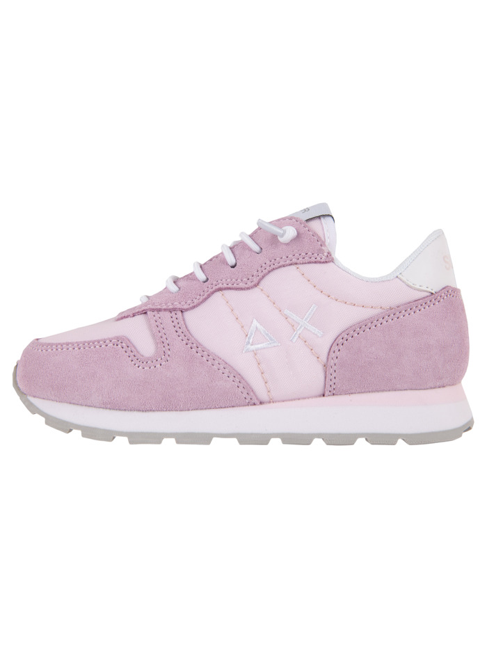 SUN68 Shoes Girl Packshots SS20