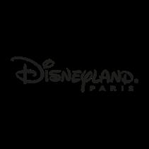 Het Marvel Superhelden Seizoen landt in 2019 in Disneyland Paris met een epische versterking van ondermeer Captain Marvel & Groot