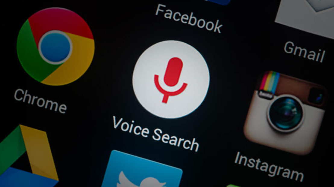 The State of Voice Search: Staying Ahead of the Rapidly-Growing Channel
