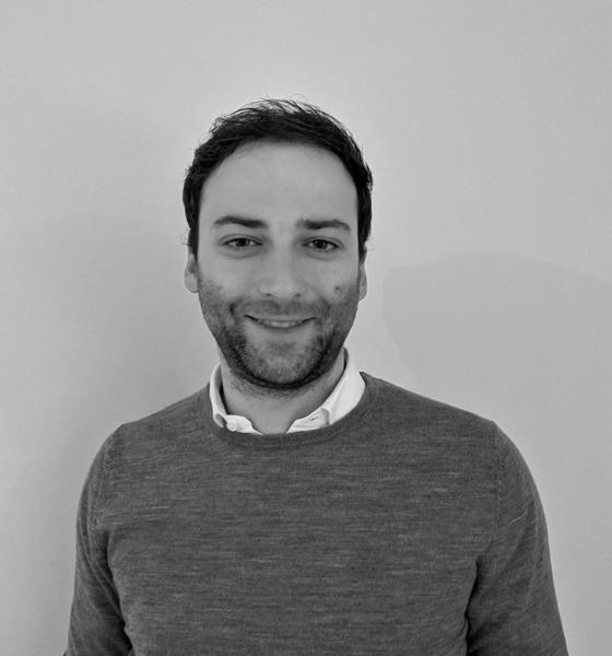 Preview: Kristof Daskalovski wordt nieuwe brouwerijdirecteur van Jupille