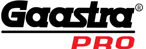 Gaastra Pro