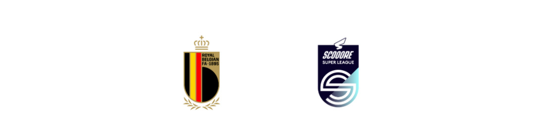 Nationale Loterij investeert in Belgisch vrouwenvoetbal