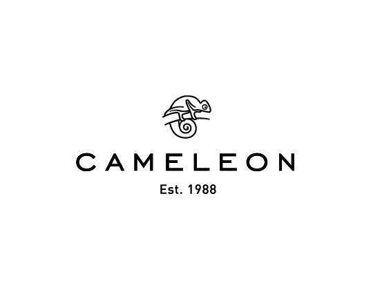 Caméléon press room