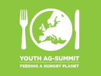 Logo Youth Ag Summit