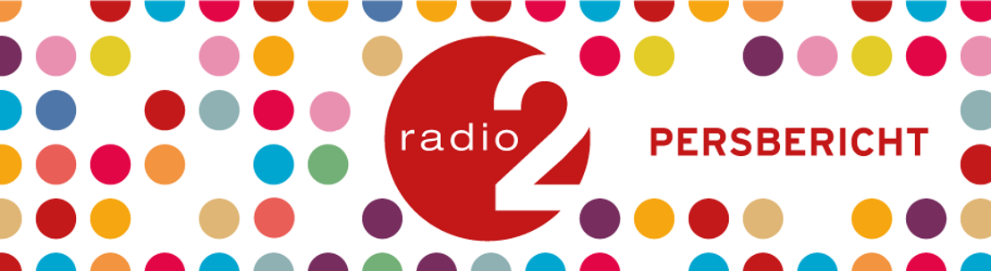 Billie Jean van Michael Jackson beste eightiesplaat volgens Radio 2-luisteraars
