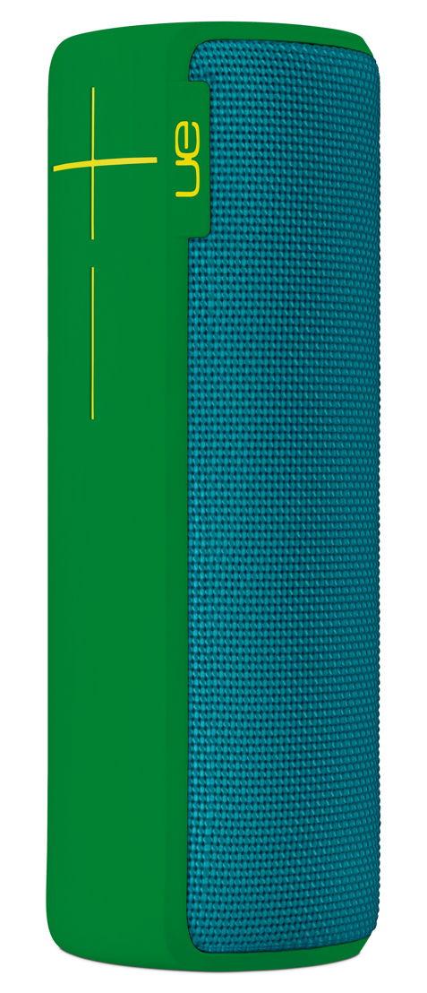 Bócina Bluetooth UE BOOM 2