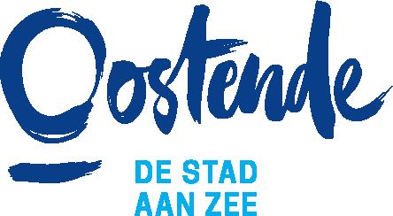 'Oostende wil nieuwe thuishaven worden voor start-ups'